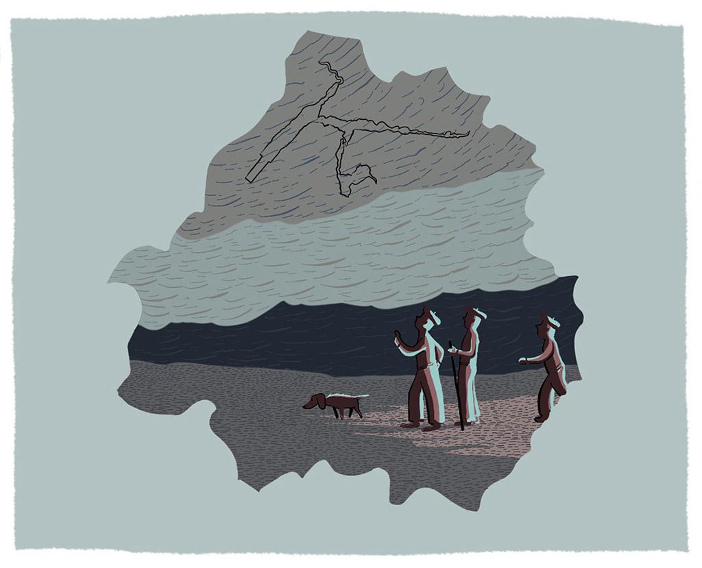 Hebdo Sud Ouest
