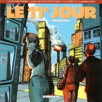 éditions Delcourt